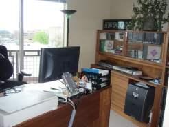 9-office