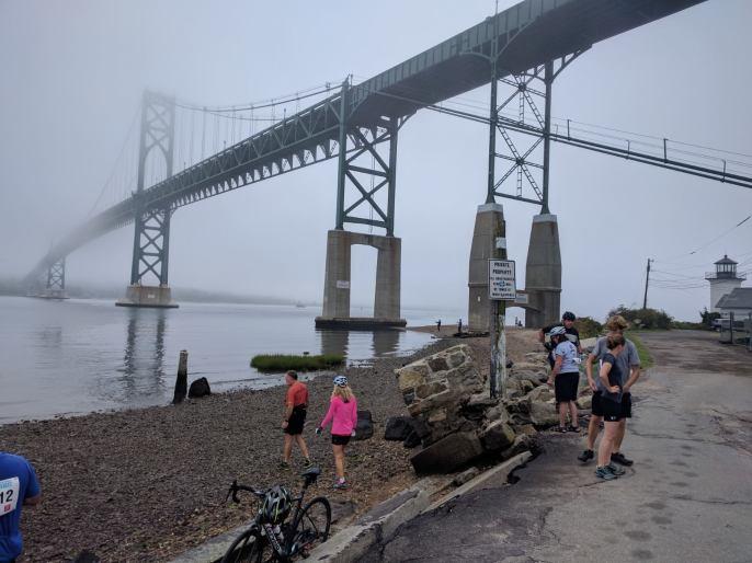 4-Bridges-under-Mt-Hope