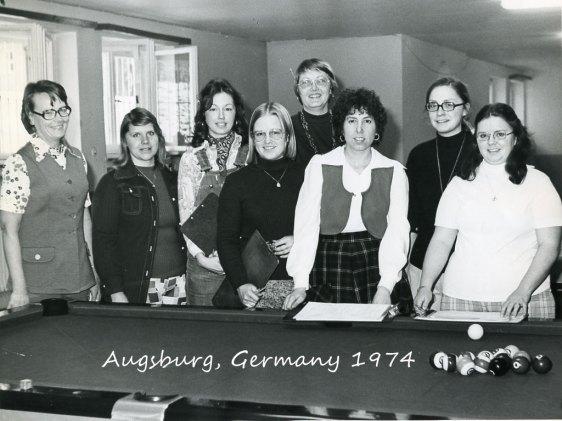 1974-Augsburg
