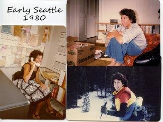 1980-Seattle