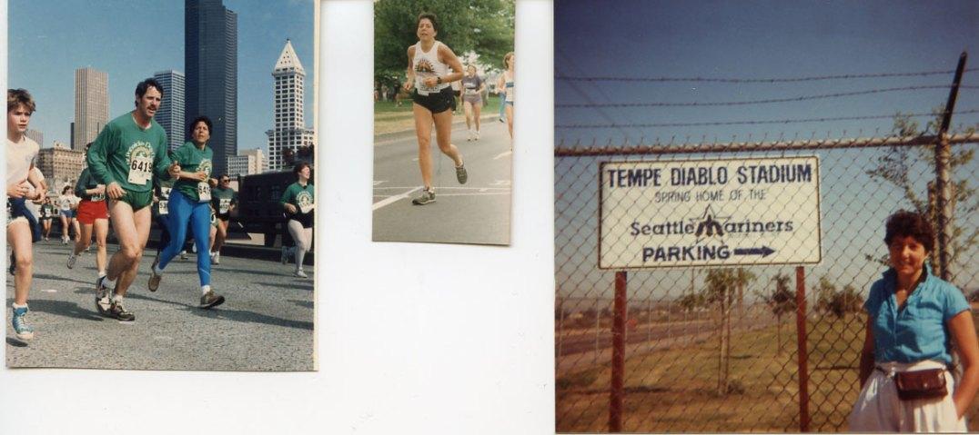 1985-running-mariners
