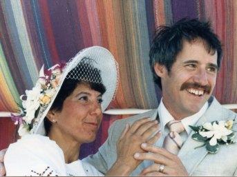 1987-s2-wedding