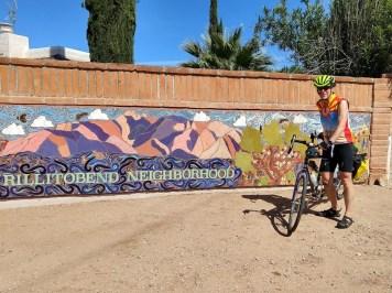 3-14 mural -spencer