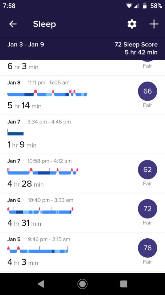 bad sleep.jpg