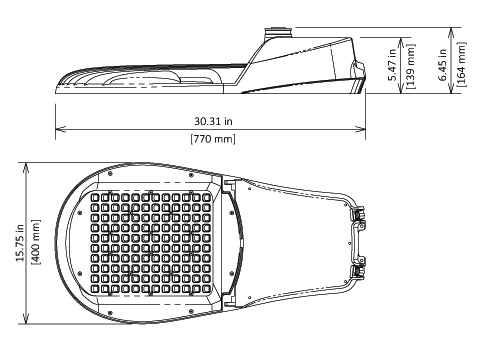 Engine Spec Sheet, Engine, Free Engine Image For User