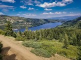 donner pass summit tunnel hike 07