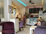 Best Coffee Shops and Cafes Puerto Vallarta