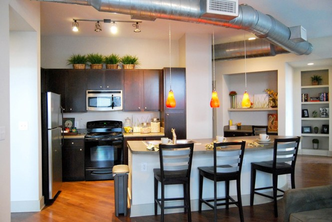 The Lofts At Wolf Pen Creek 485 780
