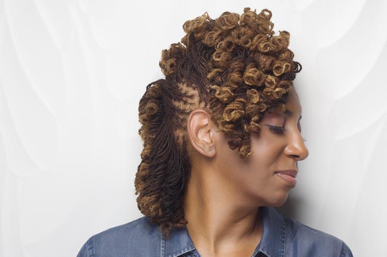 Sisterlocks Packages  Dallas Sisterlocks Hair Extension