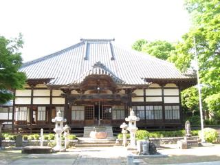 myohoji-2.jpg