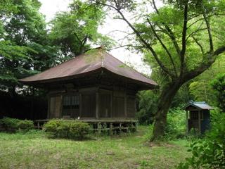 asahiyama-2.jpg