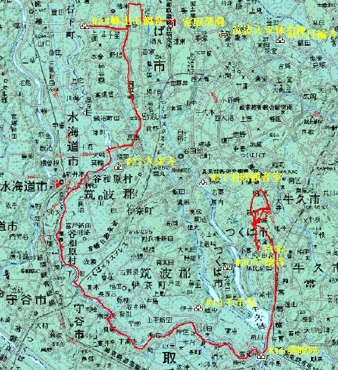 hitachi33-5_map.jpg