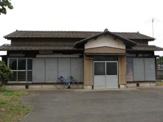 sashima12-1.jpg