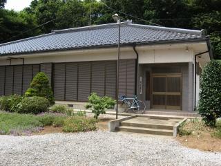 sashima14-2.jpg