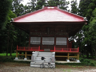 sashima4-4-1.jpg