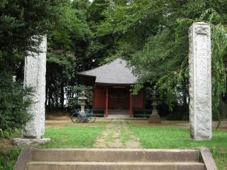 sashima8-1.jpg