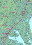 bando33-9_map.jpg