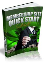 S2Member Training Membership Quick Start