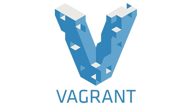 ホストのディレクトリをVagrant仮想マシンと共有する