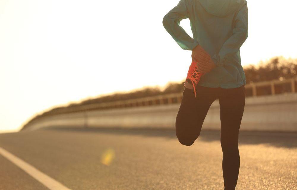 運動不只練身體,大腦竟也越練越聰明?