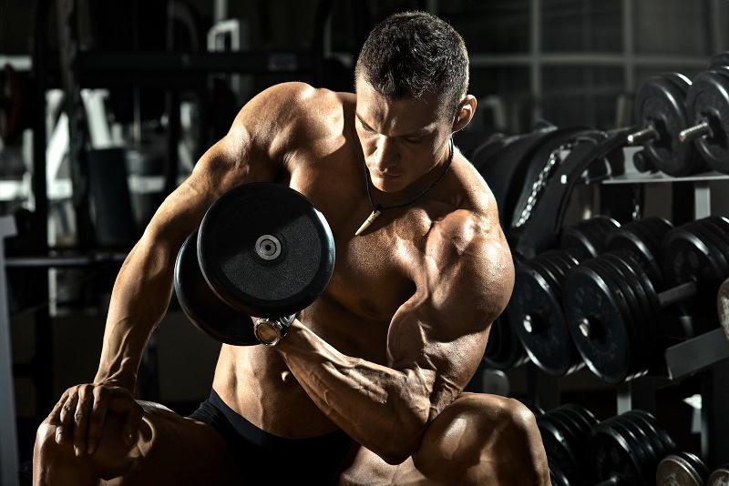2招教你掌握訓練強度,讓訓練不再停滯不前
