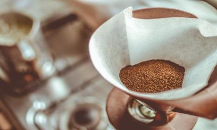 防彈咖啡減肥正流行!讓營養師來告訴你