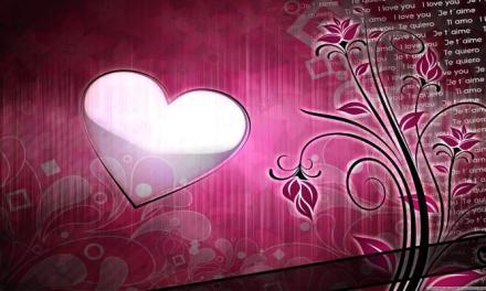 冠狀動脈心臟病的心理調適–(1)