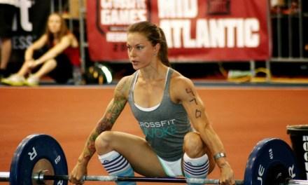 不可不知,聽完重量訓練的好處包你直奔健身房!(下)