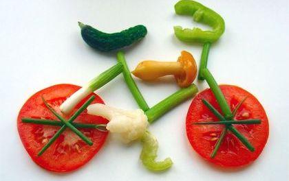 運動人的營養該怎樣顧?這些小細節很重要!