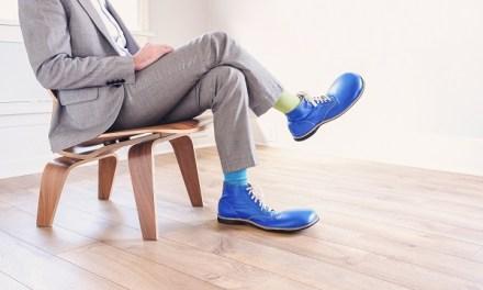 久坐對身體的危害,該如何避免?