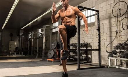健身新手的迷思,運動時間越長越好嗎?