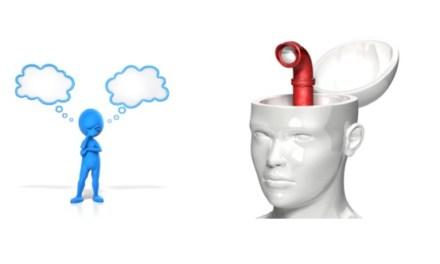 【九型人格】你是哪種人?以腦為本的人格特質大解密!