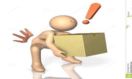使用多重介入方法,來改善下背痛—(2)