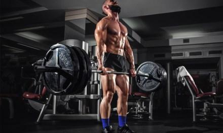 不可不知,聽完重量訓練的好處包你直奔健身房!(上)
