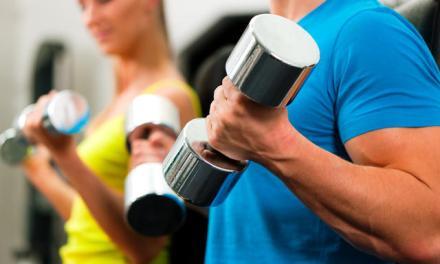 早起運動,身體真的比較好嗎?