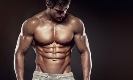 你想不到的運動減脂真相,2大關鍵大破解