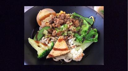 中醫飲食養生觀:(四)五味失和,偏嗜的後果…疾病將至