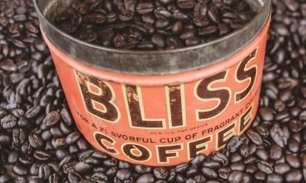 咖啡好壞分析,對生活影響有哪些?