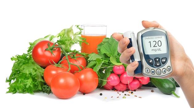 專家來開講,糖尿病這樣顧!