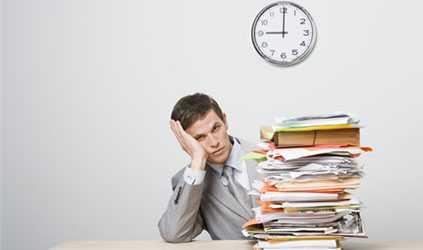 不讓壓力擊垮你的健康,想放鬆靠這5招讓你輕鬆沒煩惱!