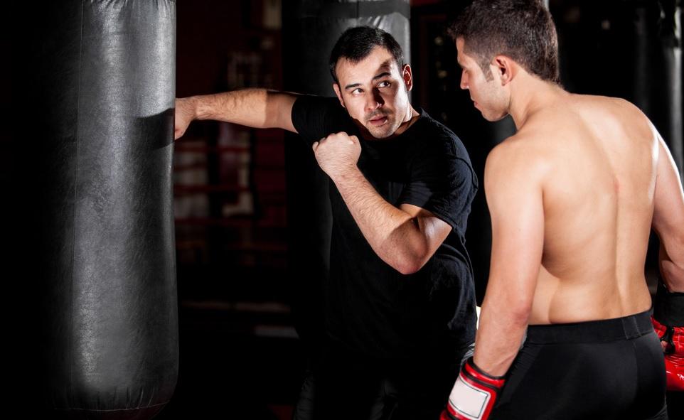 肌力及爆發運動員有需要進行體能訓練嗎?