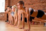 年輕時運動保骨,拒絕骨質疏鬆的真正方法