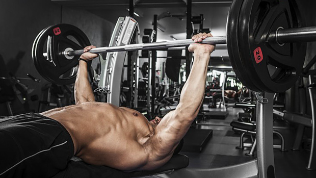 一成不變的訓練消磨了你的熱情嗎?超級組訓練法讓你的健身更有趣!