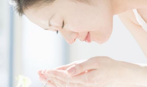 洗臉洗出好膚質!正確的洗顏觀念交給你!