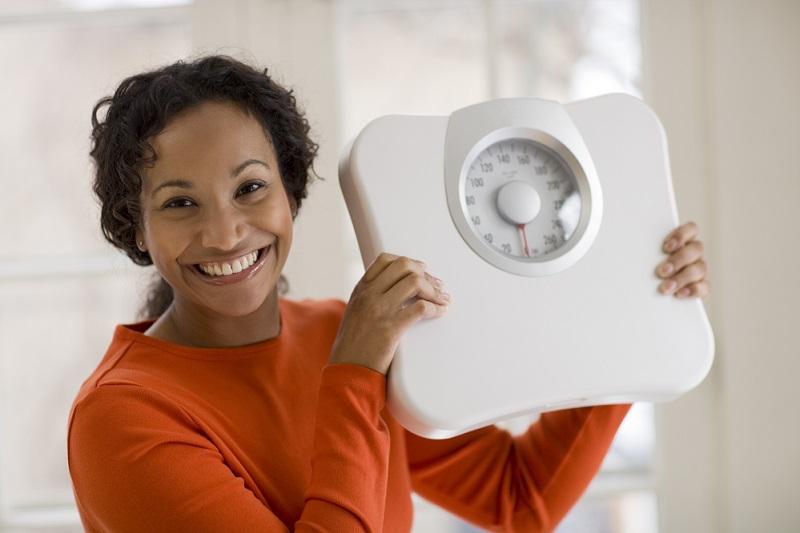 減重真的不困難,用對方式好簡單!