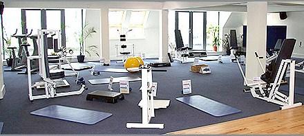 讓全身機能都活躍起來的訓練-超級循環訓練法3要點