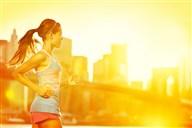 跑步正確5要素,讓你永續又健康