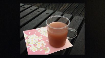 滋陰清熱,養顏美容好品:蓮藕茶