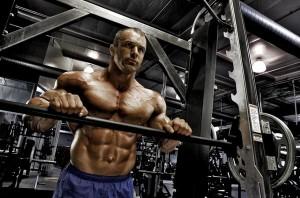 不再浪費時間,30/60訓練法讓你的重量訓練更有效率!