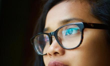 盯螢幕一整天,眼睛痠到不行?這些保養你做足了嗎?